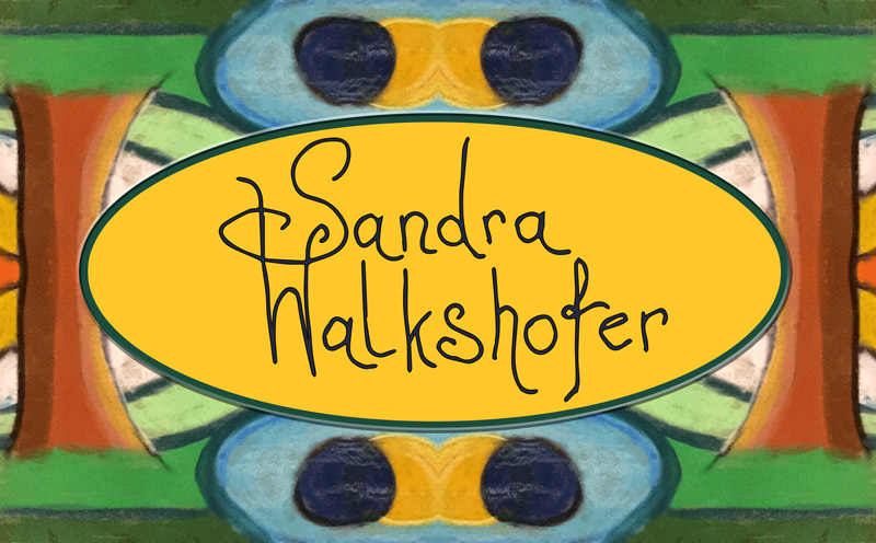 Sandra Walkshofer